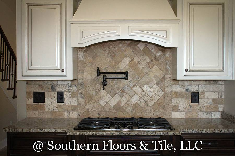 Southern Floors & Tile